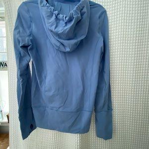 lululemon athletica Sweaters - Lulu lemon jacket